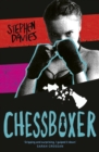 Chessboxer - Book