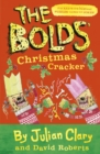 The Bolds' Christmas Cracker - Book