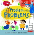 The Problem with Problems - Book