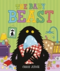 The Baby Beast - Book