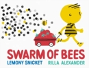 Swarm of Bees - Book