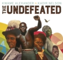The Undefeated - Book