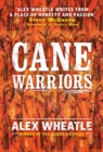 Cane Warriors - Book