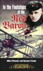 In the Footsteps of the Red Baron - eBook