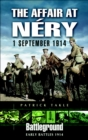 The Affair at Nery: 1 September 1914 - eBook