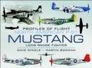 North American Mustang P-51 : Long Range Fighter - eBook