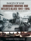 Armoured Warfare and Hitler's Allies, 1941-1945 - eBook