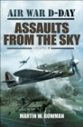 Assaults From the Sky - eBook
