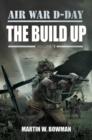 The Build Up - eBook
