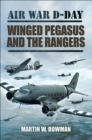 Winged Pegasus and The Rangers - eBook