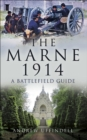 The Battle of Marne 1914 - eBook