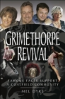 Grimethorpe Revival : Celebrity Support for a Coalfield Community - eBook