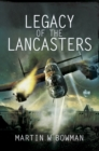 Legacy of the Lancasters - eBook
