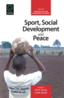 Sport, Social Development and Peace - eBook