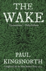 The Wake - Book