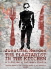 The Plagiarist in the Kitchen - Book
