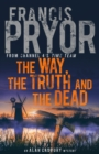 The Way, the Truth and the Dead - Book