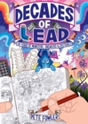 Decades of Lead - Book