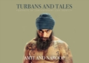 Turbans and Tales : Portraits of Contemporary Sikh Identity - eBook