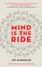 Mind is the Ride - eBook