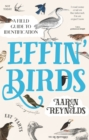 Effin' Birds : A Field Guide to Identification - Book