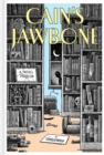 Cain's Jawbone : A Novel Problem - Book