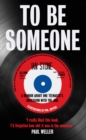 To Be Someone - eBook
