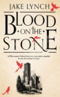 Blood On The Stone - Book