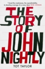 The Story of John Nightly - Book