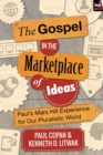 The Gospel in the Marketplace of Ideas - eBook