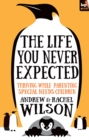The Life You Never Expected - eBook