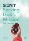 Sent : Serving God's Mission - Book