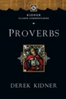 Proverbs - Book
