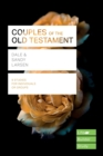 Couples of the Old Testament - Book