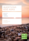 Questions God Asks (Lifebuilder Study Guides) - Book