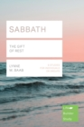 Sabbath (Lifebuilder Study Guides) : THE GIFT OF REST - Book