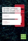 Seven Letters to Seven Churches (Lifebuilder Study Guides) - Book
