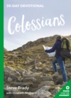 Colossians - eBook