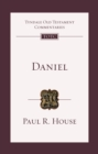 Daniel : An Introduction And Commentary - eBook