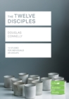 The Twelve Disciples (Lifebuilder Study Guides) - Book
