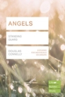 Angels (Lifebuilder Study Guides) : Standing Guard - Book