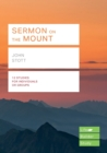 Sermon on the Mount (Lifebuilder Study Guides) - Book