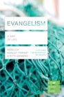 Evangelism (Lifebuilder Study Guides) : A Way of Life - Book