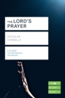 The Lord's Prayer (Lifebuilder Study Guides) - Book