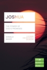 Joshua : The power of God's promises - Book