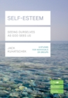 Self-Esteem (Lifebuilder Study Guides) : Seeing Ourselves as God Sees Us - Book
