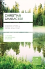 Christian Character (Lifebuilder Study Guides) - Book