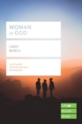 Woman of God (Lifebuilder Study Guides) - Book