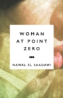 Woman at Point Zero - eBook