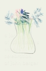 A Jar of Wild Flowers : Essays in Celebration of John Berger - eBook